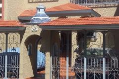 Foto de casa en venta en rio altar , el rosario, guadalajara, jalisco, 0 No. 01
