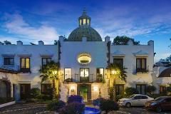 Foto de edificio en venta en rio amacuzac 0, vista hermosa, cuernavaca, morelos, 4373913 No. 02