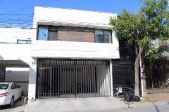 Foto de casa en venta en rio amacuzac 1111, del valle oriente, san pedro garza garcía, nuevo león, 4375495 No. 01