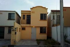 Foto de casa en venta en río amazonas 212, santa rosa, apodaca, nuevo león, 0 No. 01