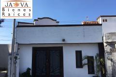 Foto de casa en venta en rio amazonas 237, santa rosa, apodaca, nuevo león, 0 No. 01