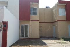 Foto de casa en renta en río antigua , las vegas ii, boca del río, veracruz de ignacio de la llave, 0 No. 01