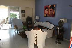 Foto de casa en venta en rio atoyac 11, vista alegre, acapulco de juárez, guerrero, 3306188 No. 01