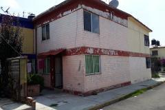 Foto de casa en venta en rio atoyac , el tesoro, iztapalapa, distrito federal, 0 No. 01