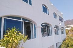 Foto de casa en venta en rio atoyac sn , vista alegre, acapulco de juárez, guerrero, 4345226 No. 01