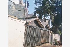 Foto de casa en venta en rio atoyac , vista alegre, acapulco de juárez, guerrero, 4331755 No. 01