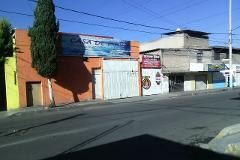 Foto de terreno habitacional en venta en rio balsas 0, valle de san lorenzo, iztapalapa, distrito federal, 4597421 No. 01