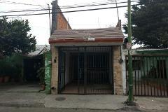 Foto de casa en venta en rio balsas 1419, quinta velarde, guadalajara, jalisco, 0 No. 01
