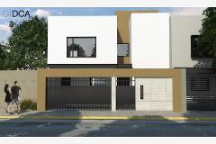 Foto de casa en venta en rio balsas 4, navarro, torreón, coahuila de zaragoza, 4505532 No. 01