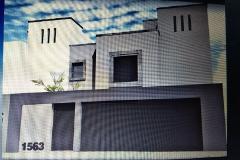 Foto de casa en venta en rio balsas , navarro, torreón, coahuila de zaragoza, 4331577 No. 01