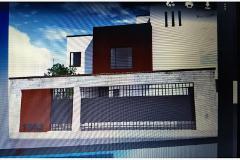 Foto de casa en venta en rio balsas , navarro, torreón, coahuila de zaragoza, 4334381 No. 01
