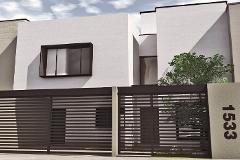Foto de casa en venta en rio balsas , navarro, torreón, coahuila de zaragoza, 4414857 No. 01