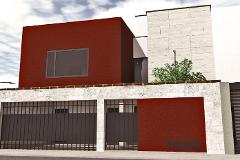 Foto de casa en venta en rio balsas , navarro, torreón, coahuila de zaragoza, 4416817 No. 01