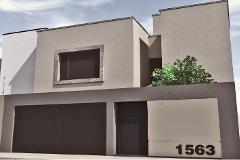 Foto de casa en venta en rio balsas , navarro, torreón, coahuila de zaragoza, 4566193 No. 01
