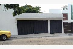 Foto de casa en venta en rio balsas ., progreso, acapulco de juárez, guerrero, 4530095 No. 01
