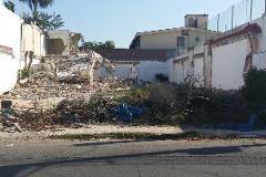 Foto de terreno habitacional en venta en río baluarte , palos prietos, mazatlán, sinaloa, 4414578 No. 01