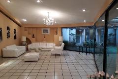 Foto de casa en renta en río bamba 820, lindavista norte, gustavo a. madero, distrito federal, 4244321 No. 01