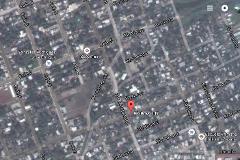 Foto de terreno habitacional en venta en rio bravo 0, 15 de mayo, ciudad madero, tamaulipas, 2578916 No. 01