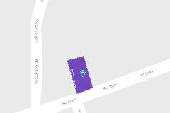 Foto de terreno habitacional en venta en rio bravo 107, 15 de mayo, ciudad madero, tamaulipas, 3329817 No. 01