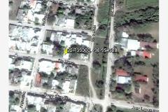 Foto de casa en venta en rio bravo 609, nicolás bravo, el mante, tamaulipas, 3552173 No. 01