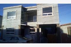 Foto de casa en venta en  , río bravo, saltillo, coahuila de zaragoza, 0 No. 01