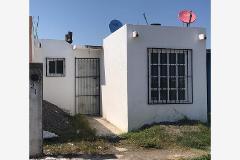 Foto de casa en venta en rio cabo , lomas de río medio iv, veracruz, veracruz de ignacio de la llave, 0 No. 01