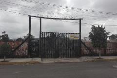 Foto de terreno habitacional en venta en río champoton , la magdalena atlicpac, la paz, méxico, 3767723 No. 01