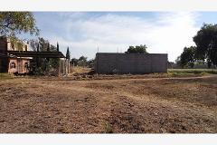 Foto de terreno habitacional en venta en rio chiquito 5, san simón, texcoco, méxico, 4427100 No. 01