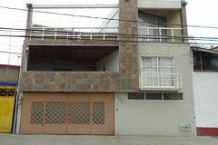 Foto de casa en venta en rio churubusco , paseos de churubusco fovissste, iztapalapa, distrito federal, 0 No. 01