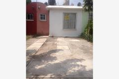 Foto de casa en venta en rio claro 554, río medio, veracruz, veracruz de ignacio de la llave, 0 No. 01