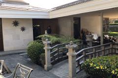 Foto de casa en renta en rio , club de golf bellavista, atizapán de zaragoza, méxico, 4561713 No. 04
