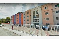 Foto de departamento en venta en rio colorado 234, hogar moderno, acapulco de juárez, guerrero, 4583298 No. 01