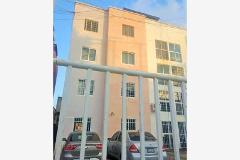 Foto de departamento en venta en rio colorado 344, hogar moderno, acapulco de juárez, guerrero, 4578357 No. 01