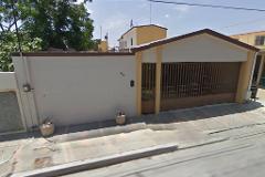 Foto de casa en venta en río conchos entre 18 y 20 , san francisco, matamoros, tamaulipas, 4544138 No. 01
