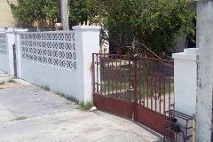Foto de casa en venta en río conchos , san francisco, matamoros, tamaulipas, 3830812 No. 01