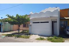 Foto de casa en venta en río cotapa 195, río medio, veracruz, veracruz de ignacio de la llave, 4502548 No. 01