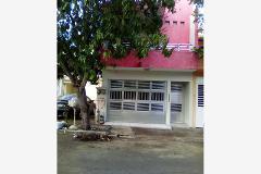 Foto de casa en renta en río cotaxtla , las vegas ii, boca del río, veracruz de ignacio de la llave, 4582674 No. 01