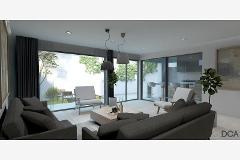 Foto de casa en venta en río danubio 3, navarro, torreón, coahuila de zaragoza, 4508478 No. 01