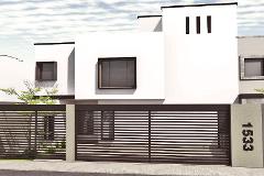 Foto de casa en venta en rio danubio , navarro, torreón, coahuila de zaragoza, 4416017 No. 01