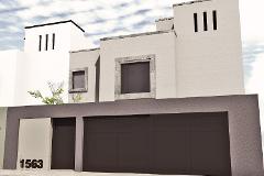 Foto de casa en venta en rio danubio , navarro, torreón, coahuila de zaragoza, 4417922 No. 01