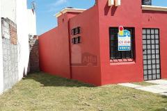 Foto de casa en venta en rio darubio , colinas del río, irapuato, guanajuato, 4637480 No. 01