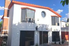 Foto de casa en venta en rio de janeiro 1, panamericana, chihuahua, chihuahua, 0 No. 01