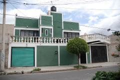 Foto de casa en venta en rio de la lana , el salado, la paz, méxico, 3955919 No. 01
