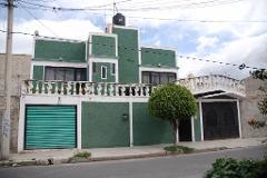 Foto de casa en venta en rio de la luna manzana 25 lt. 7 , el salado, la paz, méxico, 4196247 No. 01