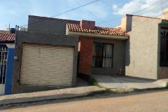 Foto de casa en venta en rio de la plata 512, colinas del poniente, aguascalientes, aguascalientes, 0 No. 01
