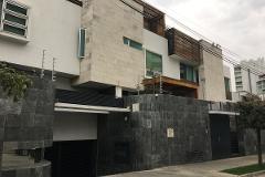 Foto de casa en venta en río de la plata , colomos providencia, guadalajara, jalisco, 4632370 No. 01
