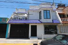 Foto de casa en venta en rio de luz 10, río de luz, ecatepec de morelos, méxico, 4505056 No. 01