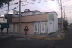 Foto de casa en venta en  , río de luz, ecatepec de morelos, méxico, 2248410 No. 01