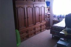 Foto de casa en venta en  , río de luz, ecatepec de morelos, méxico, 4393355 No. 07