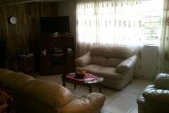 Foto de casa en venta en río de luz , río de luz, ecatepec de morelos, méxico, 4594622 No. 01